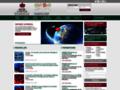 Voir la fiche détaillée : Vivre au Québec