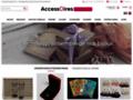 Détails : Grossiste bijoux fantaisie : accessoiresengros.com