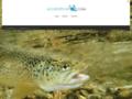 Voir la fiche détaillée : le bon matériel de pêche