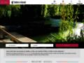 Détails : Vacances en Sud-Vendée