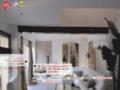 Meuble beton, meuble acier. Décoration et mobilier design et contemporain