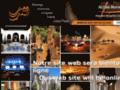 Détails : Excursions Maroc