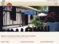 Détails : Adour Cote Sud Immobilier