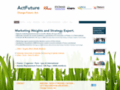 Marketing PNL avec Actfuture