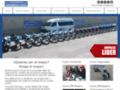 Détails : Activentura - Moto au Mexique