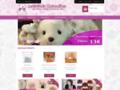 Voir la fiche détaillée : Boutique de loisirs créatifs - activites-manuelles.com