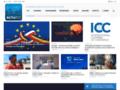 Voir la fiche détaillée : Actualité des chambes de commerce et d'industrie dans le monde