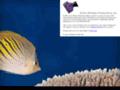 Details : Fish Information Service