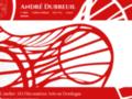 Création artistique, Mareuil (24)