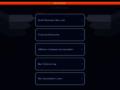 Détails : AD Conseil : Création de sociétés Offshore et Européennes