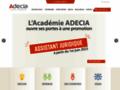 Cabinet d'experts-comptables en Pays de la loire