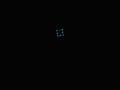 Voir la fiche détaillée : Adefi France : diagnostic immobilier strasbourg