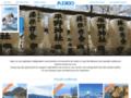 Adeo Voyages - Les confins du monde - Voyages, Découverte & Aventure