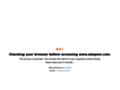 Adepem.com - Pièces détachées électroménager et accessoires