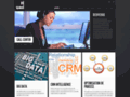 Voir la fiche détaillée : Adequad, prestations et solutions informatiques CRM