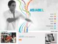 Détails : Adjabel – Atissou Loko – Site Officiel