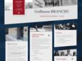 Détails : Droit des affaires à Rouen