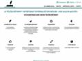 Détails : Un service de traduction de première qualité chez adomsecretariat.com