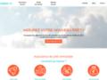 Détails : Cabinet de courtage en ligne Assurance de Pret Pas Cher