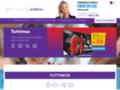 Détails : Partenaire officiel de Proximus (ex Belgacom) | ADSL-Telecoms