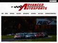 Advanced AutoSports