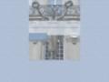 Détails : Association Fédérale des Chasseurs Immobiliers