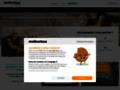 assurance santé mutuelle