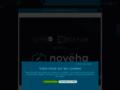 Détails : afpiaouest.fr