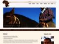 Détails : Afrology
