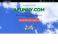 Details : aFunny.com