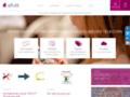 Détails : AFUTT (association française des utilisateurs de télécommunications)