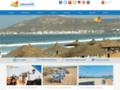 Voir la fiche détaillée : Circuit Agadir prix intéressant