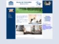 Détails : Agence Immobilière Aptic