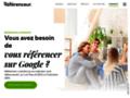 Détails : Agence de traduction - Lingo24