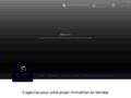 Agence immobilière Grolleau en Vendée
