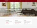 Détails : achat, vente, location de biens immobilier Paris