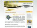 Agence Web Internet - Agence Web de Communication de Site Internet