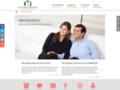 Détails : Agence matrimoniale Beaulieu