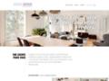 Détails : Agence Avous Architecture intérieur décoration
