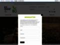 Détails : Agence Française pour le Développement et la Promotion de l'Agriculture Biologique - Agence BIO