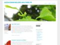 Détails : Agence immobiliere Malterre