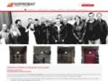 Détails : Sopobrat, entreprise d'aménagement de bâtiment en Normandie