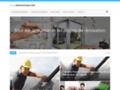 Détails : Agir Rénovation - Entreprise Générale de Peinture
