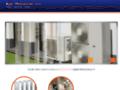 Détails : Rénovation salle de bain à Espira-de-l'Agly - Agly plomberie