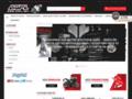 Détails : Piéces motos d'occasion AGPL