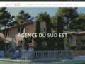 L'immobilier à Aix en Provence assisté par l'Agence du sud-est