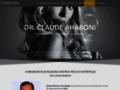 Voir la fiche détaillée : Chirurgie mammaire Paris