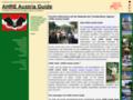 Détails : AHRE Austria Guide