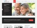 Détails : Aide administrative en Suisse
