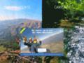 Voir la fiche détaillée : Ailements parapente et canyoning dans les Alpes-Maritimes